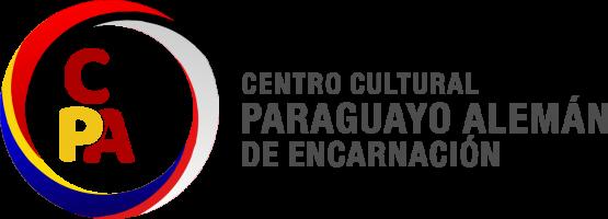 Campus CCPAE